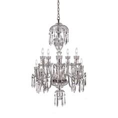 Waterford chandelier bloomingdales waterford avoca 10 arm chandelier bloomingdales0 aloadofball Images