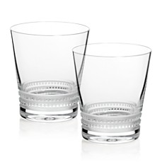 Lalique Facet Tumbler Collection - Bloomingdale's_0