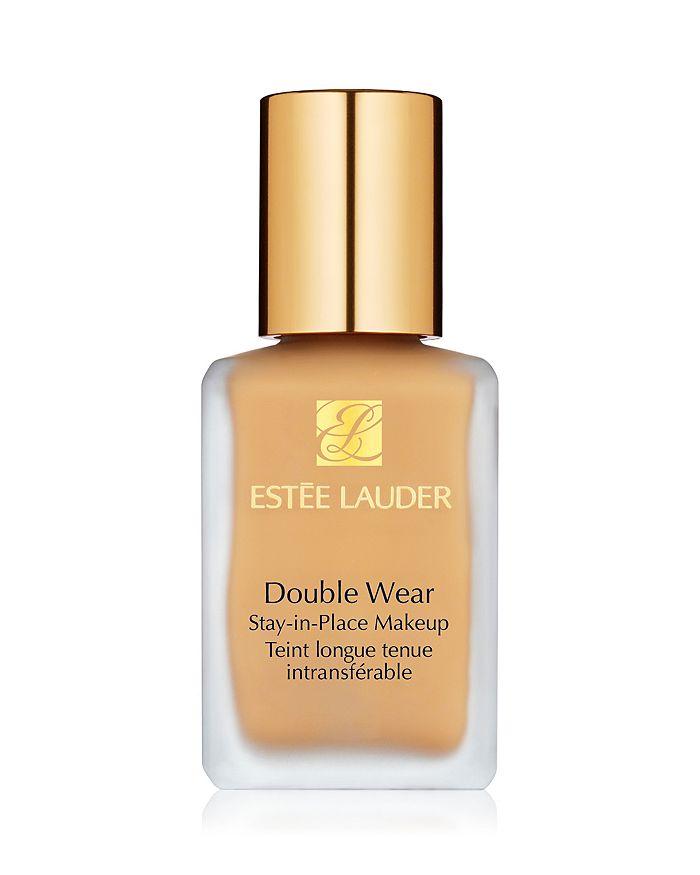 Estée Lauder - Double Wear Stay-in-Place Liquid Makeup