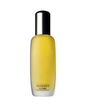 Clinique - Aromatics Elixir
