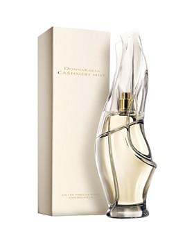 Donna Karan - Cashmere Mist Eau de Parfum Spray