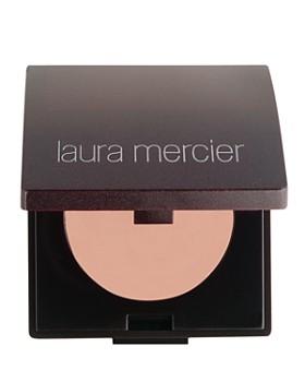Laura Mercier - Crème Cheek Color