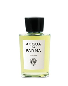 Acqua di Parma - Colonia Eau de Cologne Natural Spray 3.4 oz.
