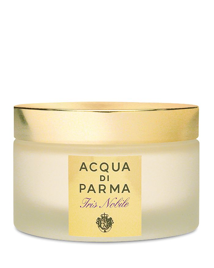Acqua di Parma - Iris Nobile Eau de Parfum Luminous Body Cream