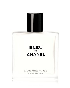 CHANEL BLEU DE CHANEL After Shave Balm - Bloomingdale's_0