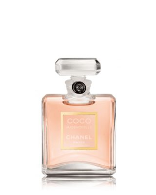 CHANEL  sc 1 st  Bloomingdaleu0027s & CHANEL COCO MADEMOISELLE Body Lotion Gift Set Body Lotion Gift Set ...