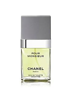 CHANEL POUR MONSIEUR Eau de Parfum Spray - Bloomingdale's_0