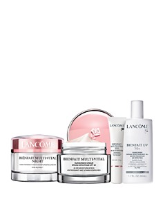 Lancôme Bienfait Collection - Bloomingdale's_0