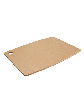 Epicurean - 15x11 Cutting Board