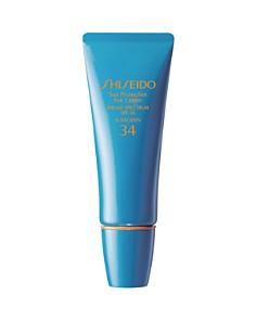 Shiseido Sun Protection Eye Cream SPF 34 - Bloomingdale's_0