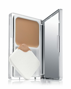Clinique - Even Better Compact Makeup SPF 15