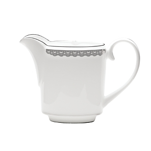 Waterford Lismore Lace Creamer-Home