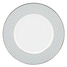 kate spade new york - Mercer Drive Dinner Plate, 10.75""