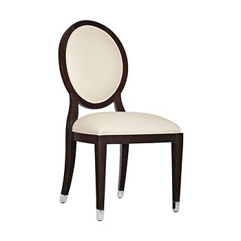 Bloomingdale's - Savoy Side Chair - 100% Exclusive