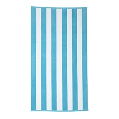 Kassatex Cabana Stripe Beach Towel - Bloomingdale's_0