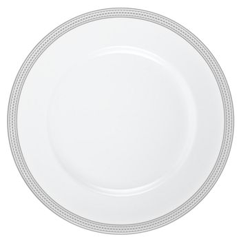 Wedgwood - Moderne Dinner Plate