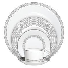 Vera Wang Wedgwood Moderne Dinnerware - Bloomingdale's Registry_0