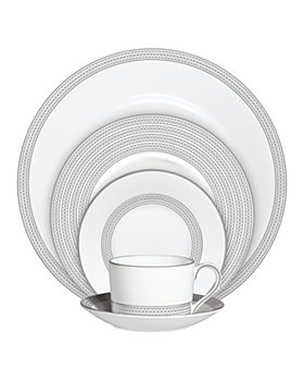 Wedgwood - Vera Moderne Dinnerware Collection