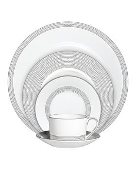 Vera Wang - Wedgwood Moderne Dinnerware