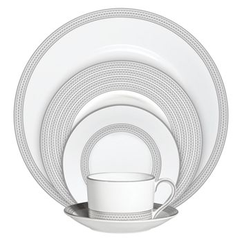 Wedgwood - Moderne 5-Piece Place Setting