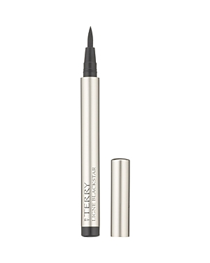 By Terry Ligne Blackstar Eyeliner