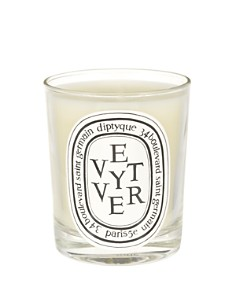 Diptyque Vetyver Scented Candle - Bloomingdale's_0