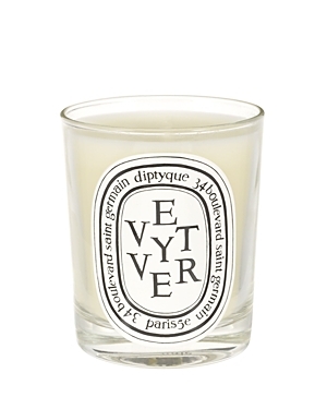Diptyque Vetyver Scented Candle