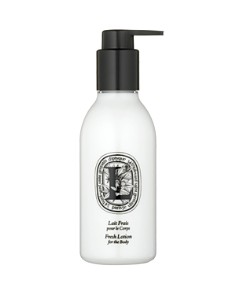 diptyque - Fresh Body Lotion
