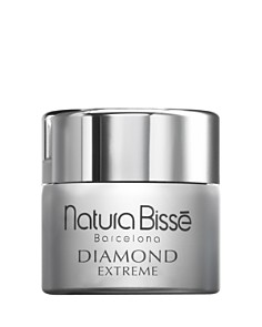Natura Bisse Diamond Extreme - Bloomingdale's_0