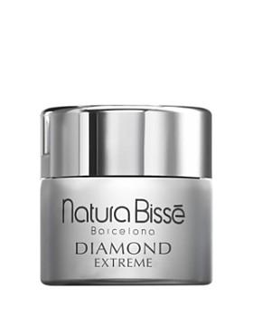 Natura Bissé - Diamond Extreme
