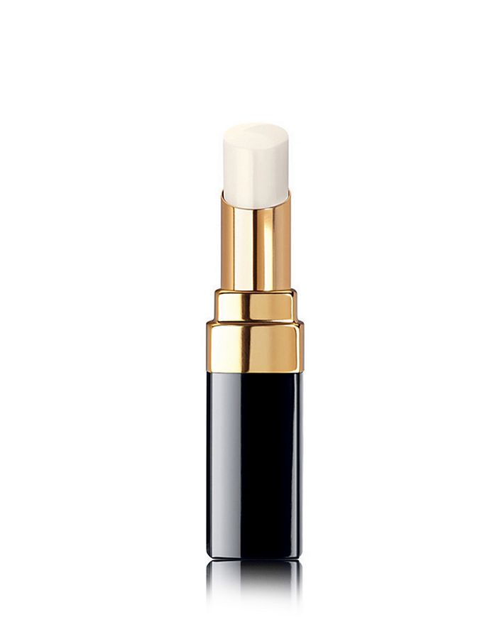 CHANEL - ROUGE COCO BAUME Hydrating Conditioning Lip Balm