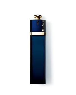 Dior - Addict Eau de Parfum Spray