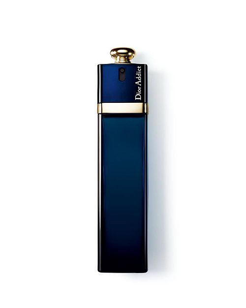 Dior - Addict Eau de Parfum Spray 3.4 oz.