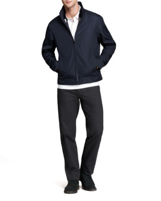 3-in-1 Track Jacket