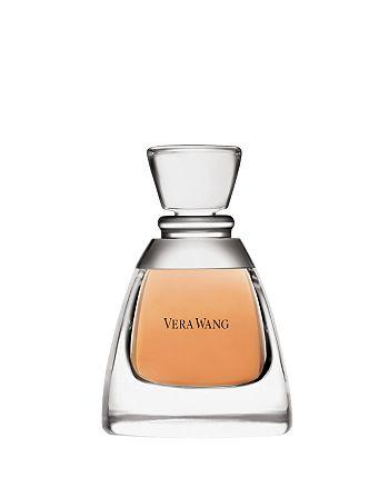 Vera Wang - Eau de Parfum 3.4 oz.