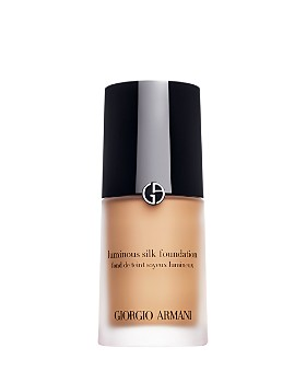 Armani - Luminous Silk Foundation 703076f8933a