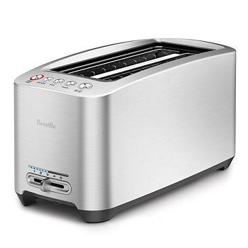 Breville - Smart Toaster