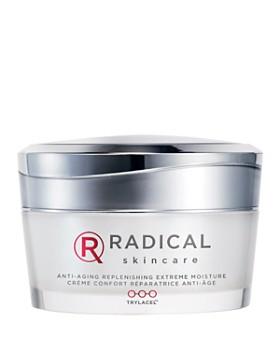 Radical Skincare - Anti-Aging Replenishing Extreme Moisture