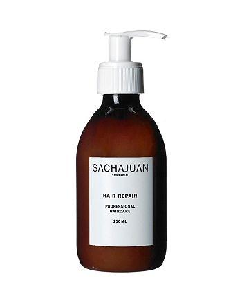 Sachajuan - Hair Repair 8.5 oz.