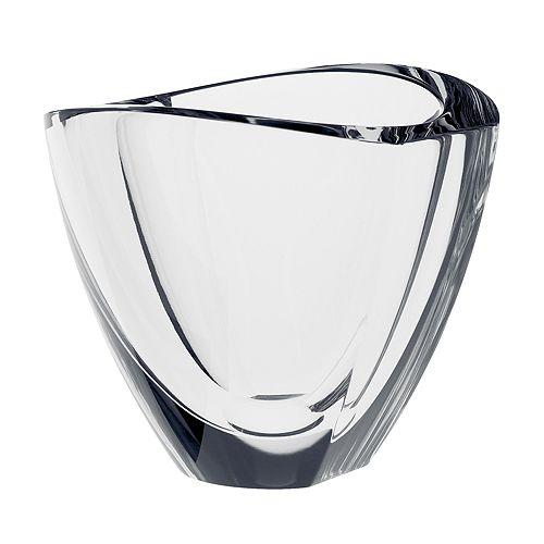 Orrefors Mirror 5 Bowl Bloomingdales