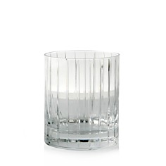 Rogaska Avenue Double Old-Fashioned Glasses, Set of 2 - Bloomingdale's_0