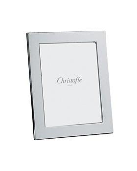 Christofle - Fidelio Frame