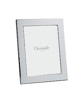 Christofle - Fidelio Frames