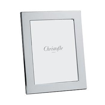 """Christofle - Fidelio Frame, 7x9"""""""