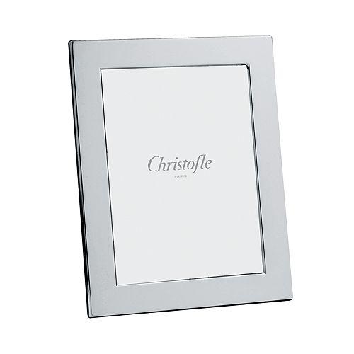 Christofle Fidelio Frame 7x9 Bloomingdales
