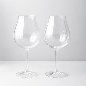 Riedel - Vinum XL Pinot Noir Glass, Set of 2