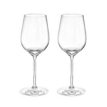 Lalique - 100 Point Tasting Glass, Set of 2