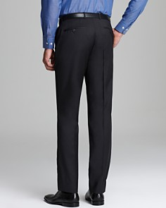 BOSS - Sharp Dress Pants