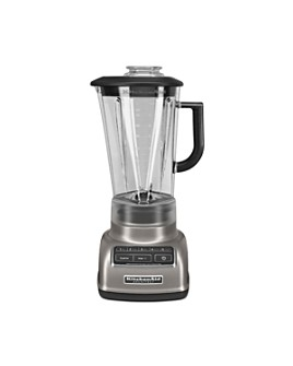 KitchenAid - 5-Speed Diamond Blender #KSB1575