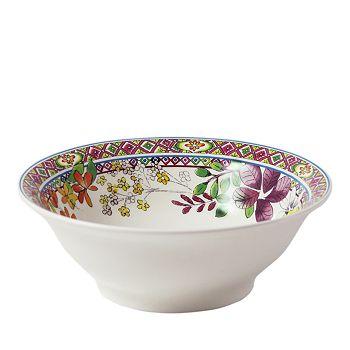 Gien France - Bagatelle Cereal Bowl
